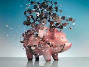 Деньги в долг без справок и поручителей