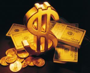 Деньги в долг. Взять деньги срочно, займ.
