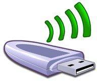 Wi-fi Интернет в коттедж, в такси на дачу, в офис, на склад.