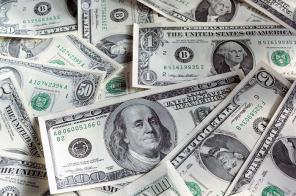 Дам деньги в долг, микрокредит!
