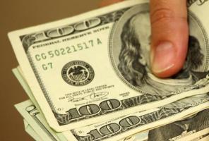 Дам деньги в долг, займы, деньги в рассрочку!