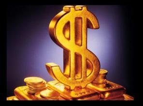 Дам деньги в долг, займы, рассрочка