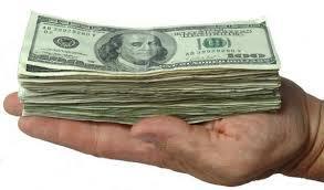Деньги в долг, кредит, рассрочку, займ. Нужен только паспорт.