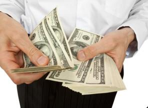 Дам деньги в долг от 500 000 до 15 000 000!