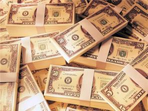 Дам деньги в долг до 700$