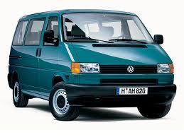 Прокат СВ-авто предлагает авто эконом класса, минивэны, микроавтобусы
