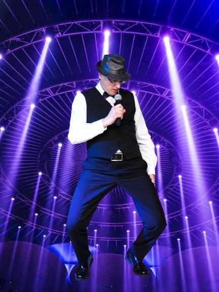 Тамада ведущий на свадьбу в Барановичах Ивацевичах