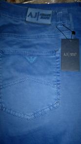 Продаються летние джинсы (jacob cohen.armani leans), футболка-philipp