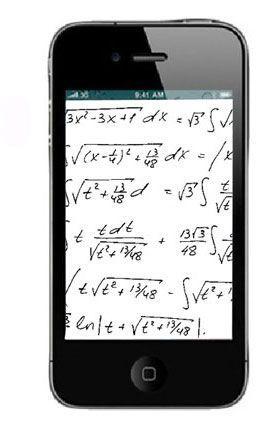 Онлайн помощь на экзамене по высшей математике