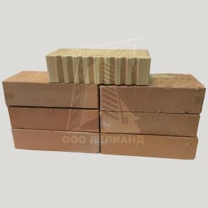 Продаём кирпич керамический (полнотелый, пустотелый), силикатный.
