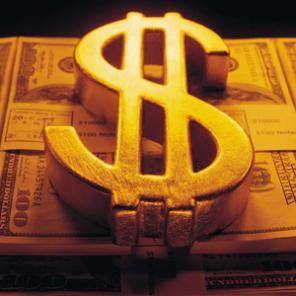 Частный займ денег кредит