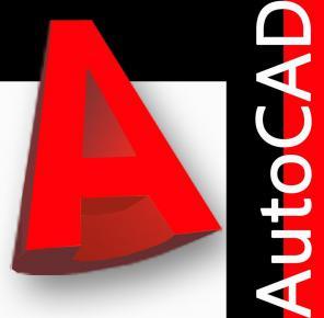 Обучение Автокад (Autocad) в Минске и он-лайн