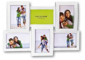 Металлические рамки для фото, Стеклянные, Пластиковые, Деревянные.