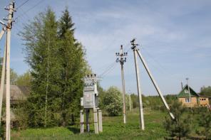 Техническое обслуживание и ремонт электрооборудования 0.4-10 кВ