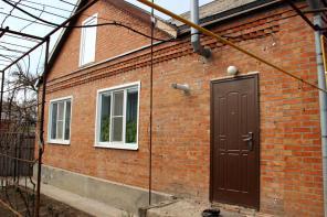 Утепление домов жидким карбамидным пенопластом. Низкие цены