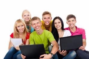 Помощь студентам в Пинске: контрольные, курсовые, отчеты, дипломы
