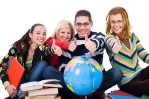 Помощь студентам в Барановичах: контрольные, курсовые