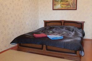 Недорогая и уютная 1комн. квартира на сутки в Витебске