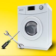 Ремонт стиральных машин в Молодечно и регионе. Все марки.