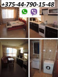 Продаю двухкомнатную квартиру мк-н 16,  д. 10