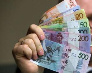 Деньги в рассрочку/долг
