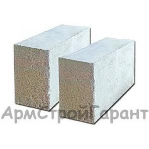 Блоки газосиликатные Красносельские цена доставка и выгрузка на клей