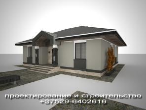 Скидка на проект дома, 50%, архитектор, договор, инженер