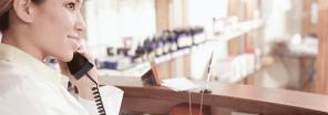 Курсы «Администратор салона красоты» в Борисове, в Жодино