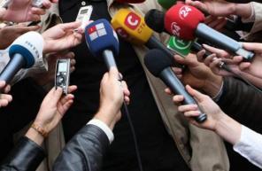 Образовательные курсы «Журналист» в Борисове, в Жодино