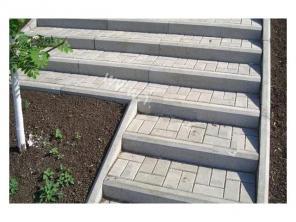 Укладка тротуарной плитки в Витебске и Витебской области