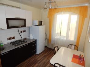 Квартира посуточно в центре Витебска с евро и WI FI
