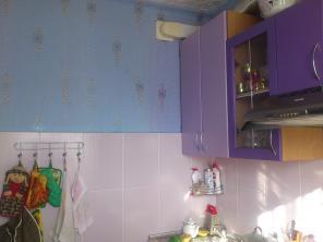 Продам квартиру в Минске, 2 ком.