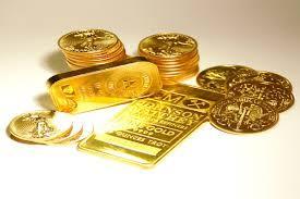 Куплю Дорого Золото Золотые монеты Коронки Сам приеду К Вам