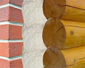 Утепление домов жидким пенопластом ПЕНОТЕК-НГ т. 127-04-25 vel.