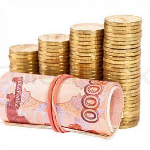 Профессионально, мы поможем вам получить кредит без предоплаты или взн