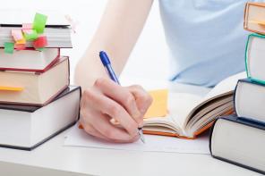 Доработка и заказ дипломных работ, проектов
