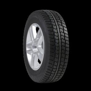 Продам шины грузовые, легковые, для с/х техники и погрузчиков