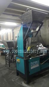 ПРОДАЖА: Оборудование по производству сахара рафинада