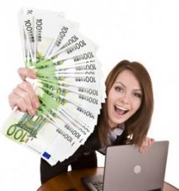 Быстрая и обеспечения для получения кредита возможно для всех. bv