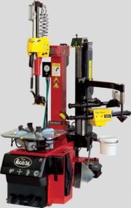 Продам Автоматический шиномонтажный стенд Teco 36 Top, Италия
