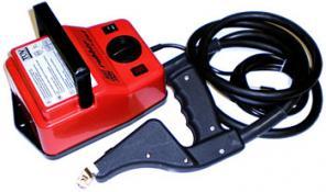 Машинка для нарезки протектора Rubber cut 400-R (Германия) с роликом,