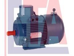 Продаем электродвигатели АИР с 56 по 355 габарит, от 0,18 до 355 кВТ.