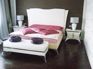 Любая Мебель под заказ Харьков