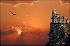 Срочная доставка груза в Крым из Москвы