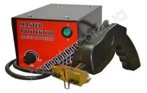 Продам машинку для нарезки протектора Протектор (Украина)