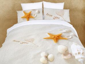 Декоративные подушки, покрывала, скатерти.