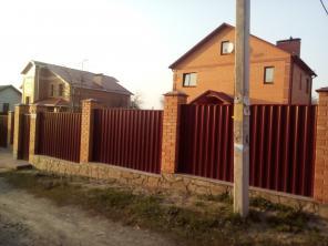 Два будинки оптом на гарних умовах