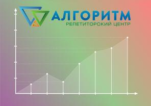 Репетитор в Днепре. Подготовка к ЗНО, ДПА