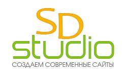 Создание сайтов Одесса