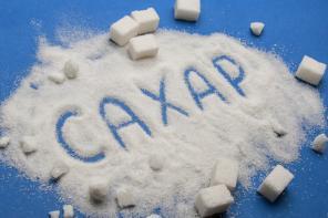 Сахар свекловичный, тростниковый белый сахар на экспорт.